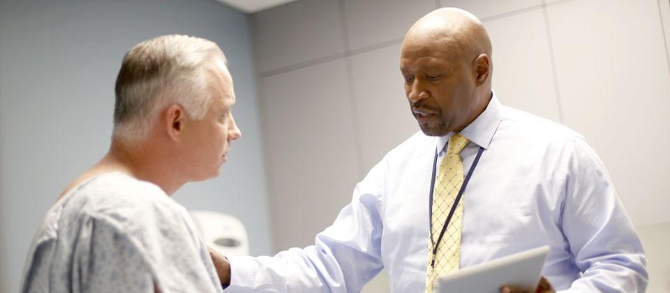 Symptoms And Diagnosis My Kidney Stone Boston Scientific