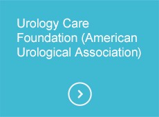 Urology Care Foundation (American Urological Association)