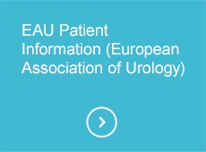 EAU Patient Information (European Association of Urology)