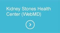 Kidney Stones Health Center (WebMD)
