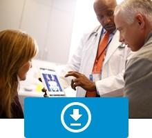Download the Patient Brochure